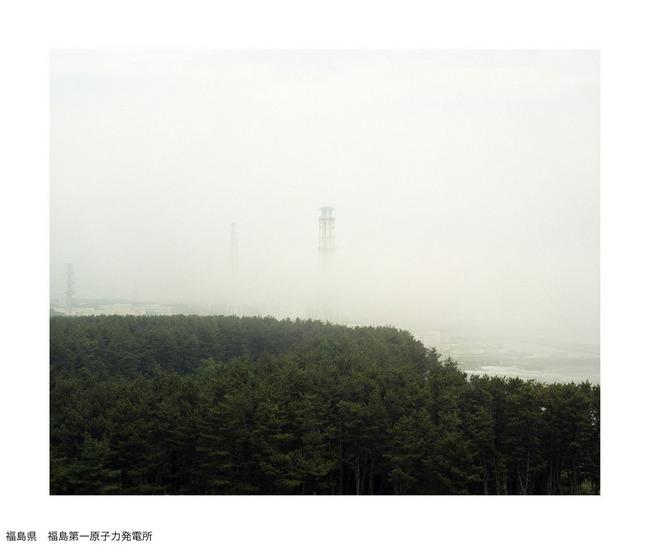 hukushima_001.jpg